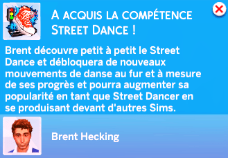Debut-competence-street-dance