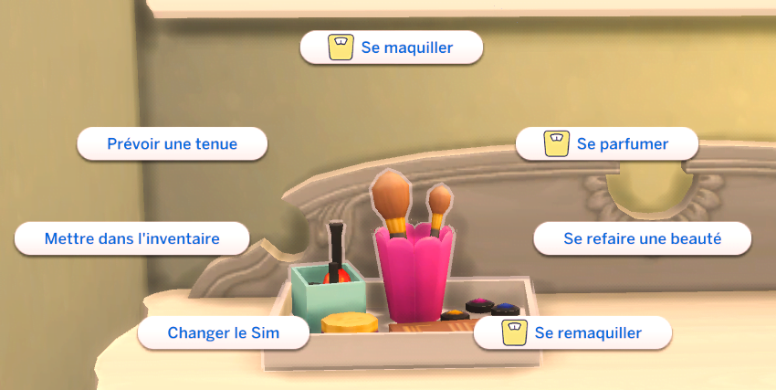 Kit_Maquillage_Sims4