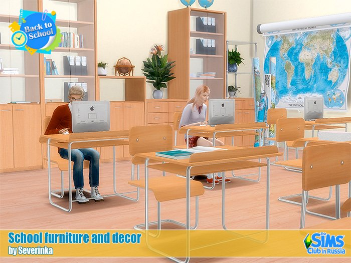 severinka-school-furniture