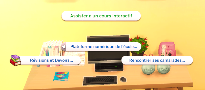 Cours_interactif