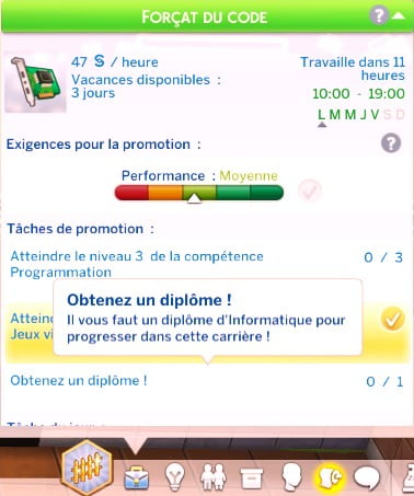 DiplomeInformatique