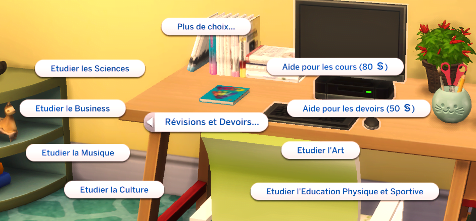 Revisions_Devoirs_Sims4