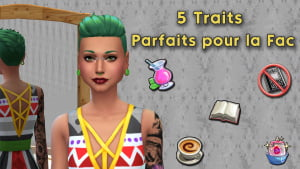 5traitsetudiants_thumbnail