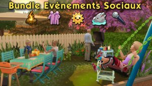 Bundle_Events_KS2_Thumbnail