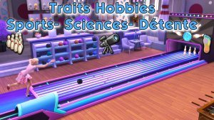 Sims4_hobbies_mods