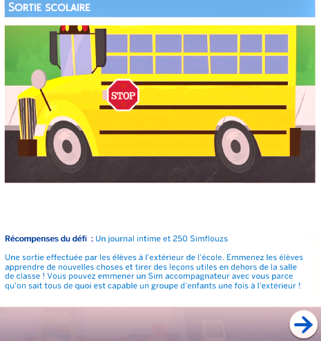 Sortie_scolaire_Sims4_mods