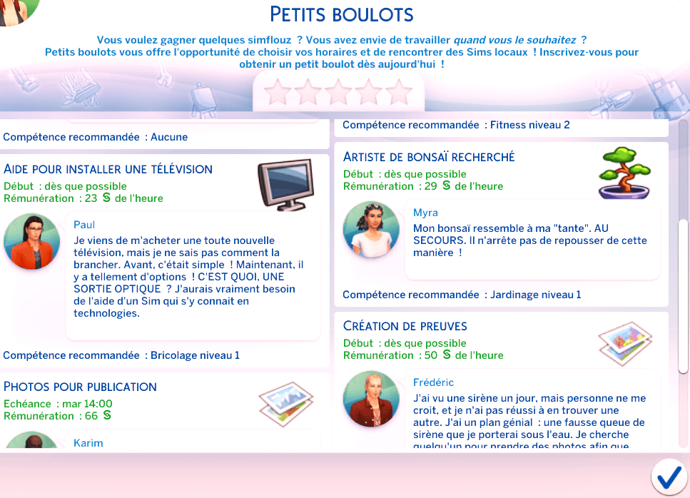 Petits_boulots_exemples