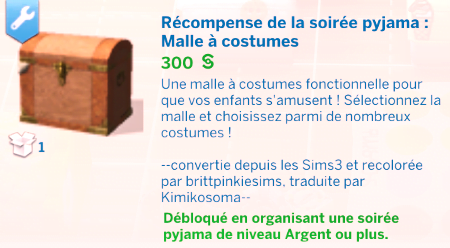 malle_costume_sims4