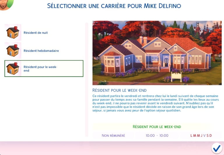mode_pension_maison_retraite_sims
