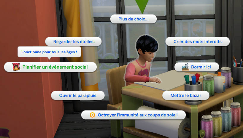 start_event_all_ages_sims4_candyman