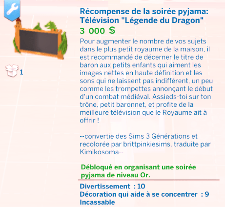 télé_dragon_sims4