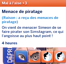 Buff_menace_piratage