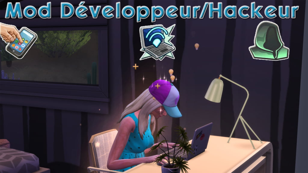 Developpeur_Hackeur_Thumbnail