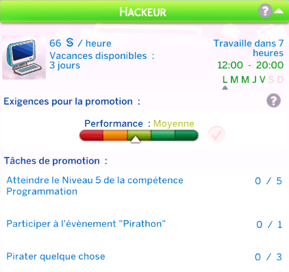 Exemple_missions_hackeur_Sims4