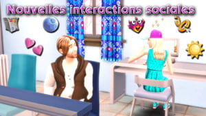 Interactions_Kiara_thumbnail