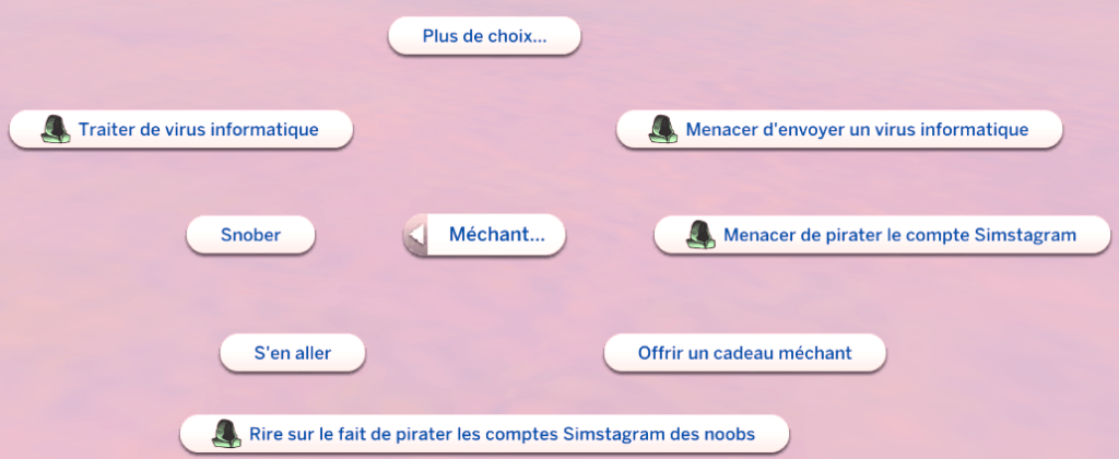 Interactions_méchantes_hackeur_sims4