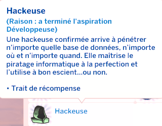 Trait_hackeur_Sims4