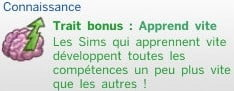 trait_apprend_vite