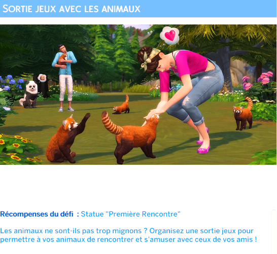 Sortie_animaux_Sims4