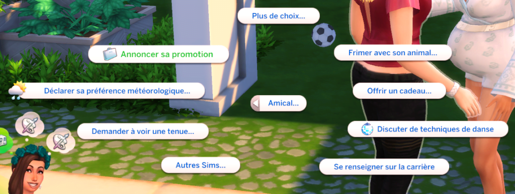 annoncer_promotion_sims4