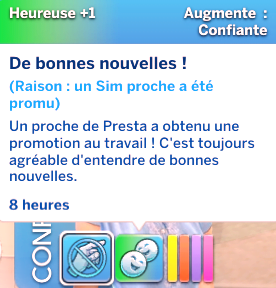 promotion_proche_sims4