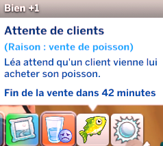 Buff_Vente_Attente_Clients
