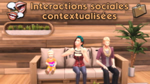 Contextual Interactions Thumbnail