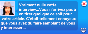 Interview_nulle