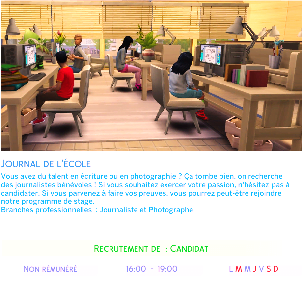 Journal_Ecole_Candidat