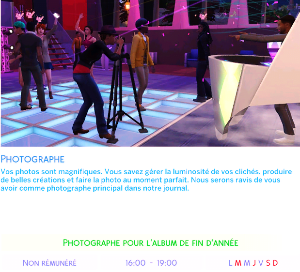 Journal_Ecole_Photographe_Sims4