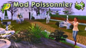 Poissonnier Thumbnail