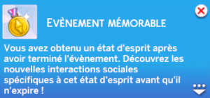 Evenement_mémorable_Sims4