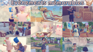 Memorable_events_Thumbnail