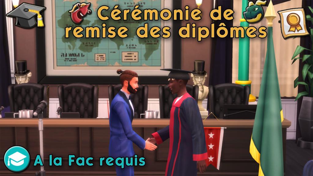 Remise_diplômes_Sims4_fac