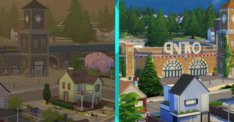 Sims4_Ecologie