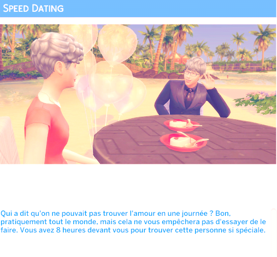 Speed_Dating_Sims4