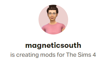 magneticsouth