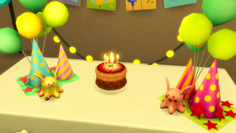 gateau_toddler_event