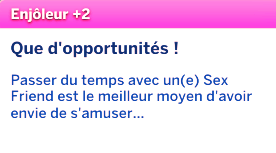 Buff_opportunites_sex_friend_Sims4