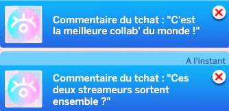 Commentaires_collab