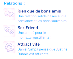 Panneau_relation_sex_friend_sims4