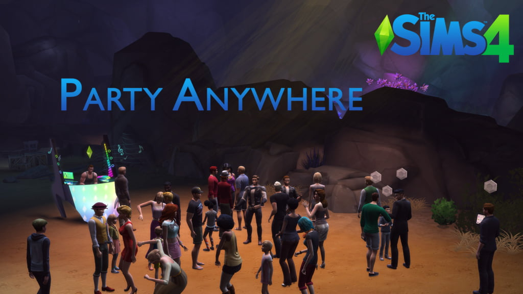 mod_party_anywhere