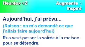 Choses_prevues_Sims