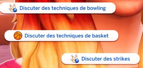 Interactions_bowling_Sims4