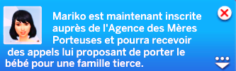 Notif_inscription_agence_meres_porteuses