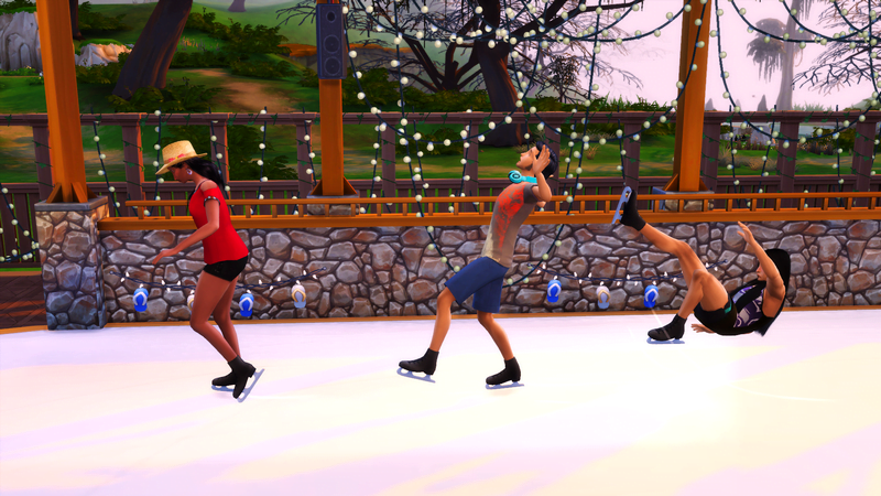 Patinoire_Sims4