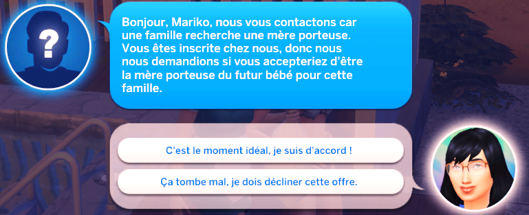 Proposition_agence_mere_porteuse_Sims4