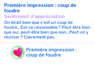 CoupDeFoudre_Sims4