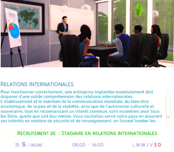carriere-relations-internationales-sims4