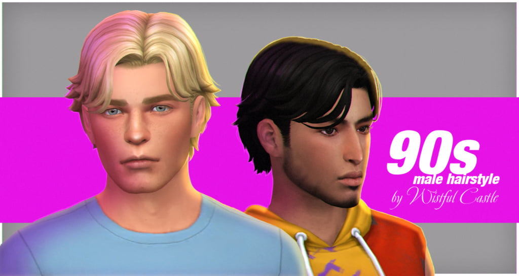 cheveux_90_sims4